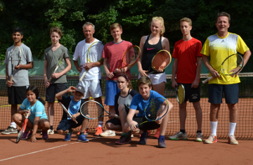 ETC-Sommer-Tenniscamp_2016